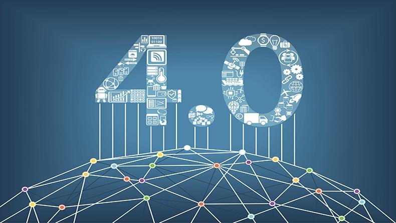 Öğrenci Kariyeri - Teknoloji & Bilim, Kişisel Gelişim: Sanayi Devriminde Yeni Atılım: Endüstri 4.0