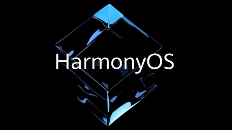 Huawei'nin Beklenen Yeni İşletim Sistemi HarmonyOS