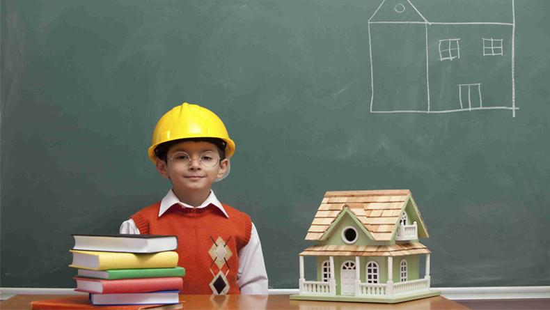 Öğrenci Kariyeri - Gündem, Kişisel Gelişim: Fark Yaratan Mühendislerin 13 Özelliği