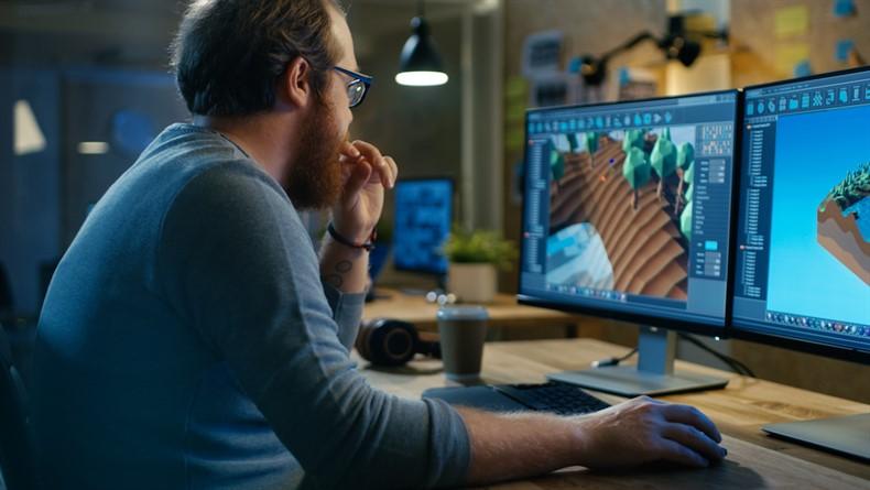 Öğrenci Kariyeri - Gündem, Üniversite Etkinlikleri, Teknoloji & Bilim: Dijital Gençler İçin Kaçırılmaması Gereken Fırsat: Oyun Geliştirme Yaz Kampı