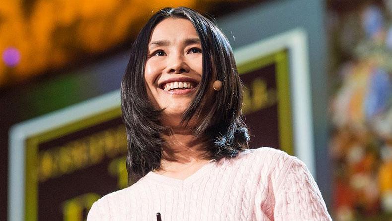 Öğrenci Kariyeri - Kişisel Gelişim, Kültür & Sanat: Kitaplar Zihninizi Nasıl Açar ?