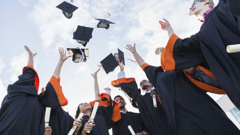 21. Yüzyılda Üniversite Hayatı