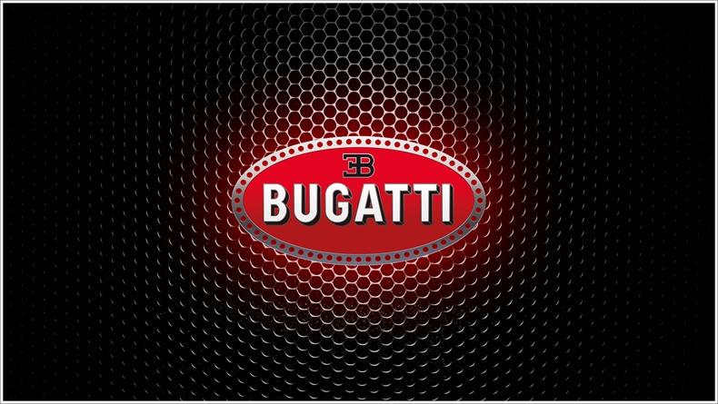 Bugatti Yine Rekor Kırdı