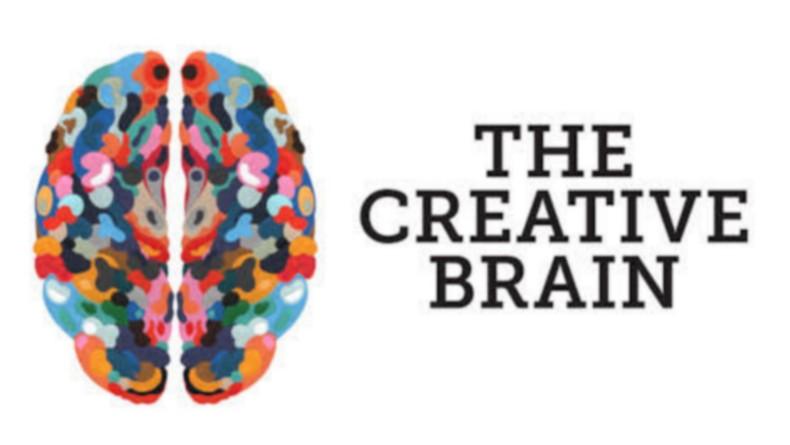 """Öğrenci Kariyeri - Teknoloji & Bilim, Kültür & Sanat: """"Yaratıcı Beyin"""" Belgeselini Kaçırmayın"""