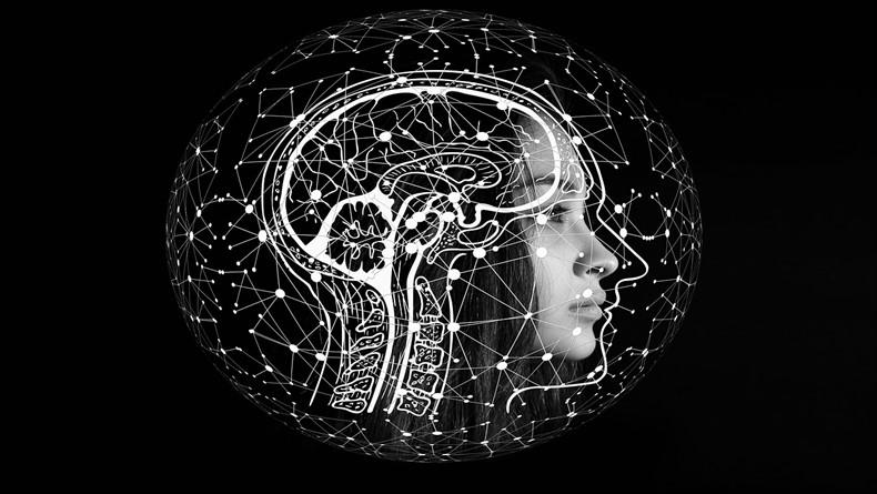 Öğrenci Kariyeri - Kişisel Gelişim, Teknoloji & Bilim: Etkili ve Kalıcı Öğrenme Teknikleri