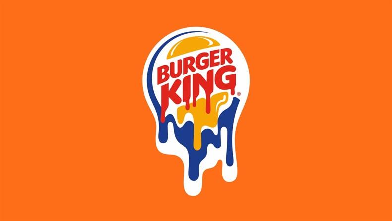Burger King, Plastik Oyuncaklara Veda Ediyor