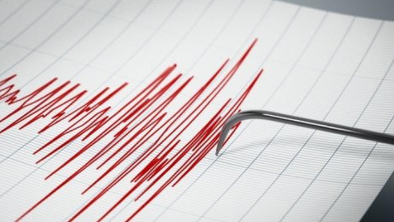 Öğrenci Kariyeri - : 5.8 Büyüklüğündeki İstanbul Depreminde GSM Operatörlerine Ne Oldu?
