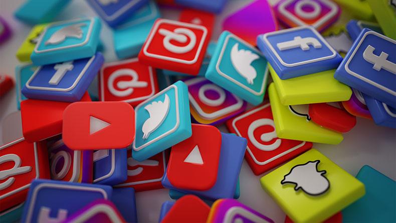 Öğrenci Kariyeri - Gündem, Girişim Dünyası, Teknoloji & Bilim: Dünya'nın En Başarısız Sosyal Medya Platformları