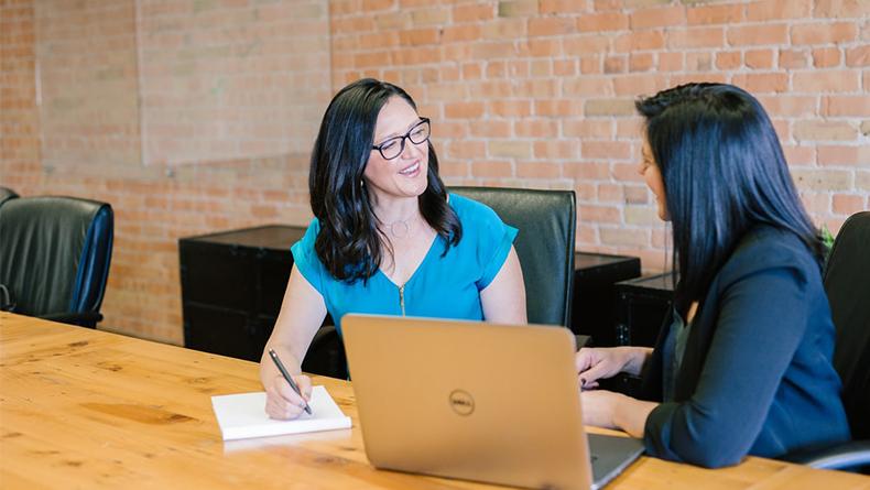 Öğrenci Kariyeri - : Kadın Girişimcilerimizin Destek Alabilecekleri Kurum ve Kuruluşlar