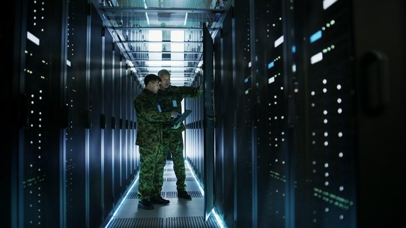 Yeni Nesil Savaş: Siber Savaş
