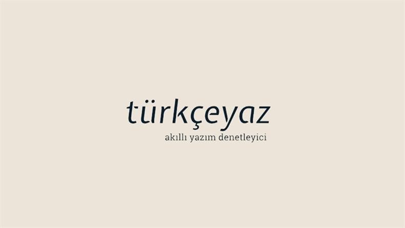 Öğrenci Kariyeri - Gündem, Teknoloji & Bilim: Türkçe ve Yapay Zeka Birleşti!
