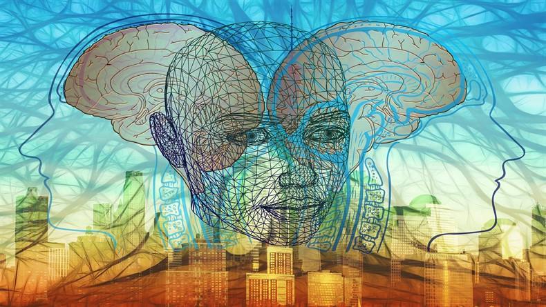 Öğrenci Kariyeri - Teknoloji & Bilim, Kişisel Gelişim: Beynimiz, Öğrendiğimiz Bilgileri Nasıl Hatırlıyor?