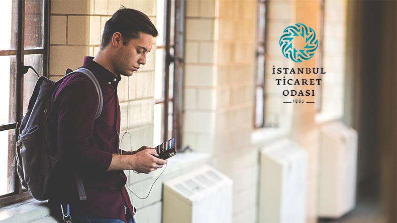Öğrenci Kariyeri - Burs: İstanbul Ticaret Odası 2019-2020 Burs Başvuruları Başladı!