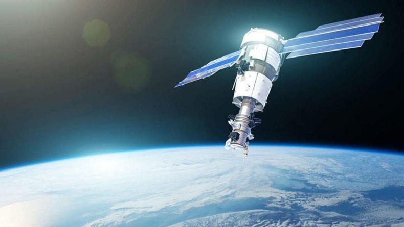 Türkiye'nin Uzay Teknolojilerindeki Yeni Hedefleri Belirlendi!
