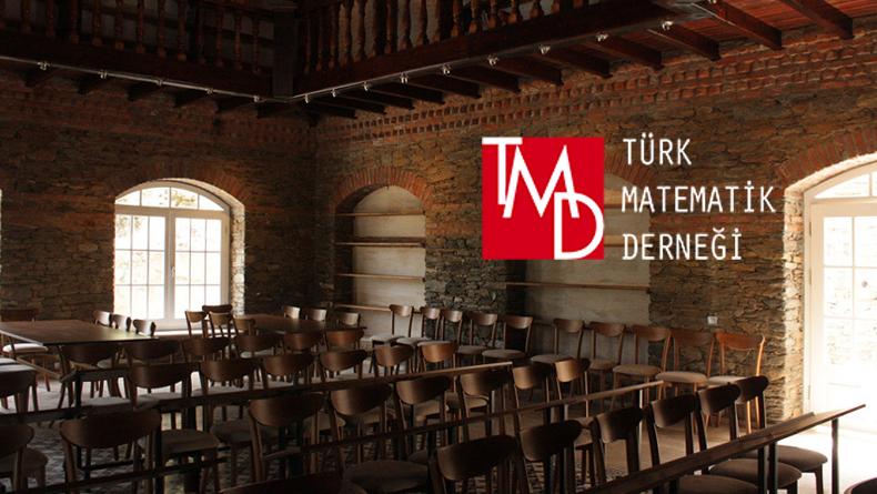 Öğrenci Kariyeri - : Türk Matematik Derneği'nden Geleceğin Gençlerine Burs!