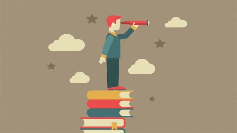 Öğrenci Kariyeri - Kişisel Gelişim: 21. Yüzyılda Öğrenmenin 4 Altın Kuralı
