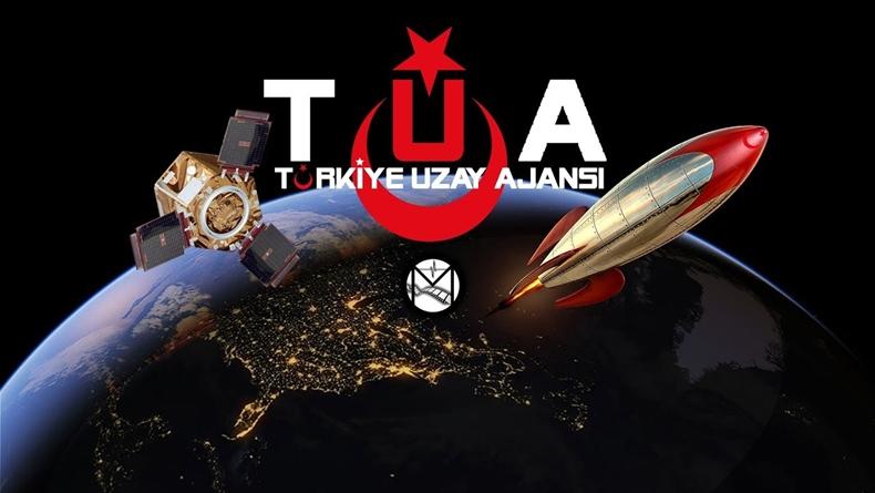 Öğrenci Kariyeri - Teknoloji & Bilim, Gündem: Türkiye Uzay Ajansı, Resmiyet Kazandı