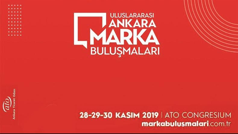 Öğrenci Kariyeri: 28-29-30 Kasım'da Ankara'da Ulusal Marka Etkinliğini Kaçırmayın!