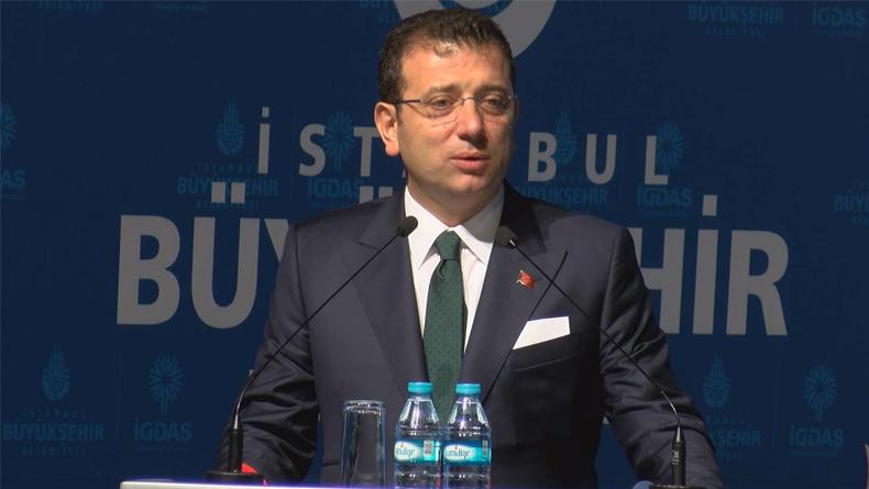 Öğrenci Kariyeri - : İBB'den 3 Bin 200 Lira Öğrenci Bursu! Başvurular Başladı