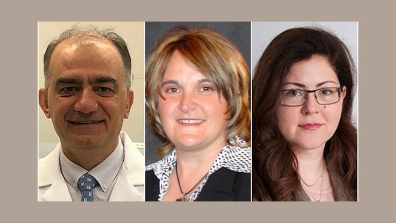 Yılın Mucitleri Listesinde, 3 Türk Akademisyenimiz Var!