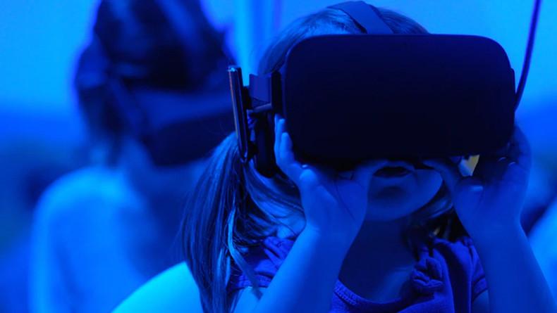 Öğrenci Kariyeri - Gündem, Üniversite Etkinlikleri, Sertifika Programları: Dijital Çağda Öğretmen Adaylarının Dönüşümü için Dijital Yeterlik Eğitimi-II