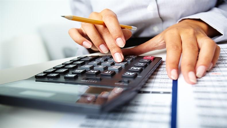 Öğrenci Kariyeri - Kişisel Gelişim, Gündem: Nasıl Finansal Okuryazar Olursunuz?