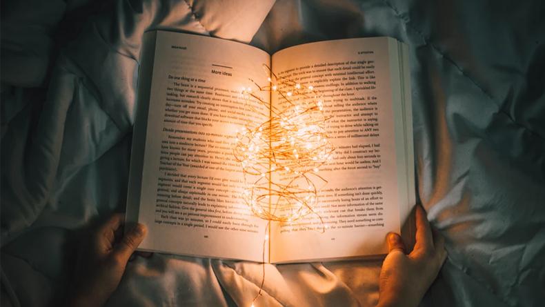 Hayatın Anlamını Arayanlara Özel, 7 Kitap Önerisi