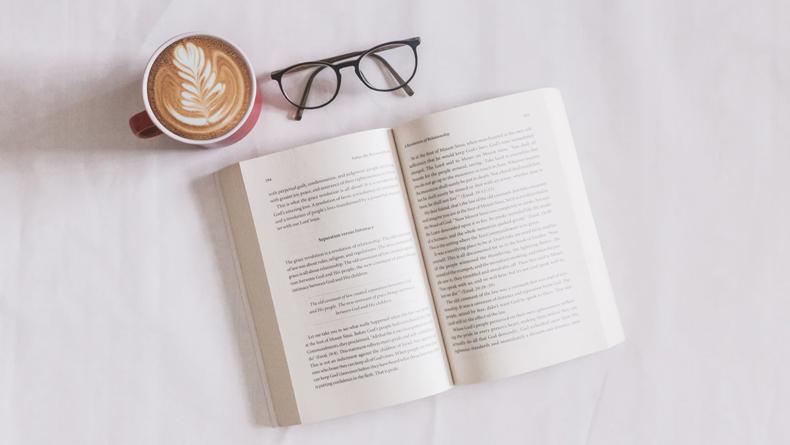 Öğrenci Kariyeri - Kişisel Gelişim, Gündem: Yeni Yılda Ekonomi Öğrenmek İsteyenlere 5 Harika Kitap Önerisi