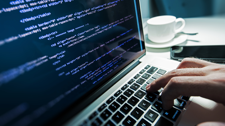 Öğrenci Kariyeri - İş (Yeni Mezun): Yazılım Geliştirme Mühendisi Arıyoruz