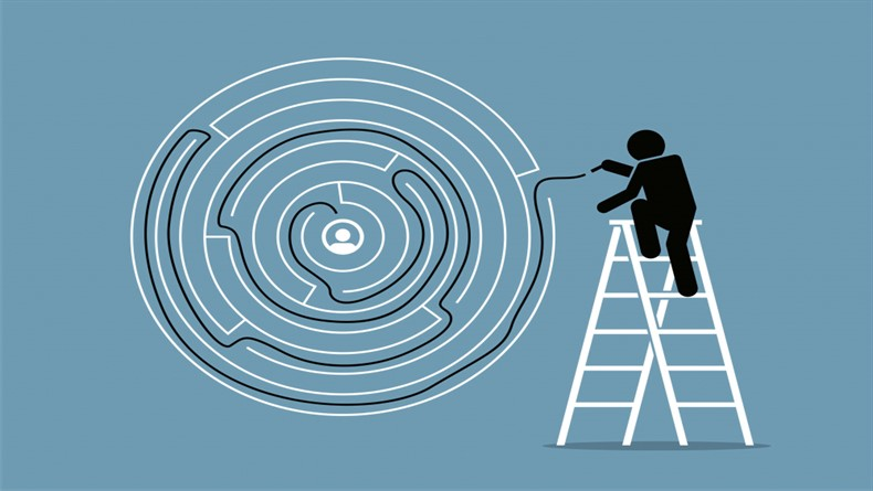 Öğrenci Kariyeri - Kişisel Gelişim: Bloom Taksonomisi Nedir ve Eleştirel Düşünme Becerisini Nasıl Geliştirmektedir?