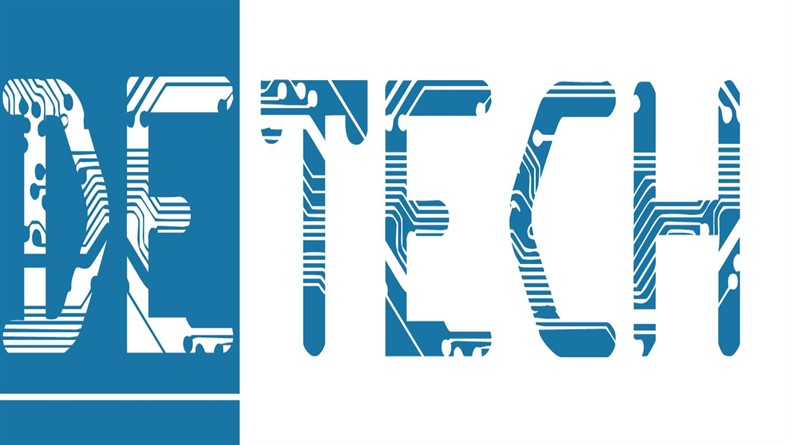 Öğrenci Kariyeri - Üniversite Etkinlikleri: DETECH'20 Başladı