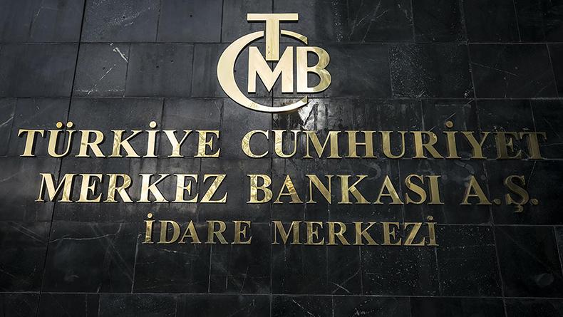 Öğrenci Kariyeri - Gündem: Merkez Bankası Ne İş Yapar?