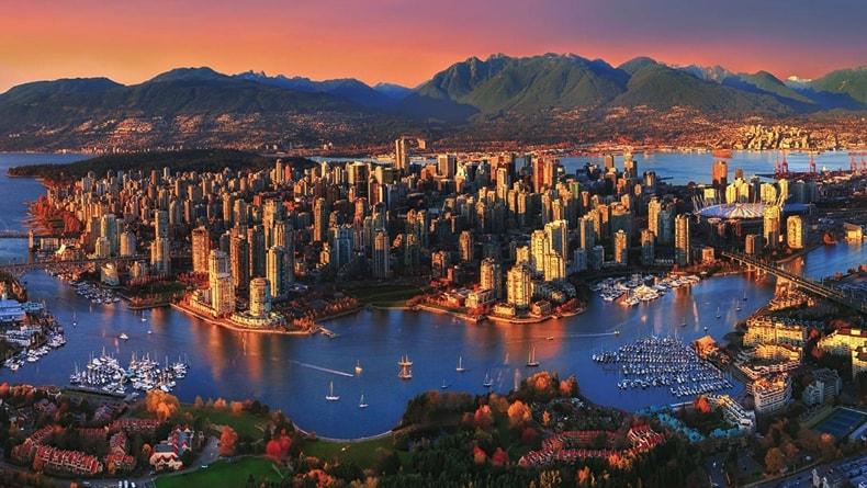 Öğrenci Kariyeri: Kanada Eğitim Kurumları Adana'ya Geliyor! Kariyerin İçin Dönüm Noktası Olacak Bir Görüşme