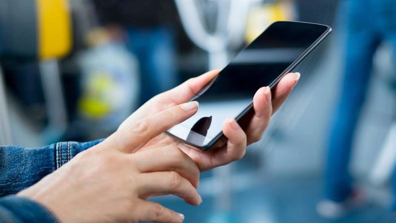 Öğrenci Kariyeri - Teknoloji & Bilim, Gündem: Türkiye'nin Mobil Karnesi Açıklandı