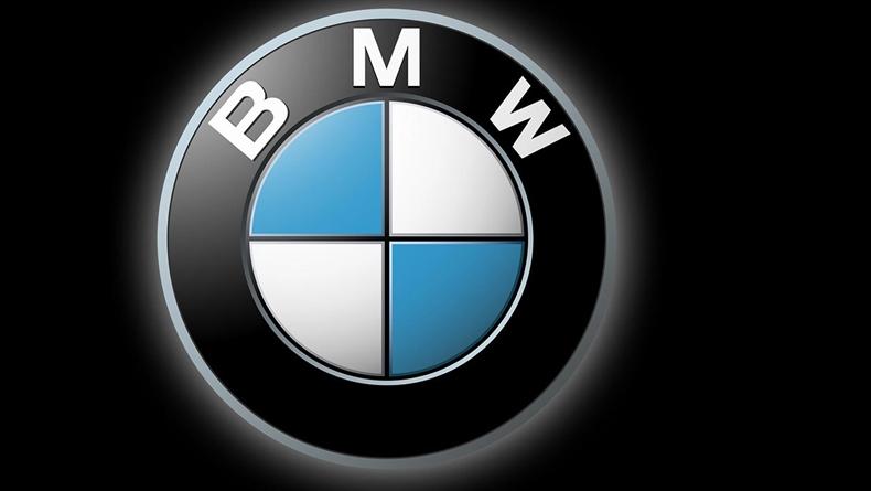 Öğrenci Kariyeri - Gündem, Teknoloji & Bilim: BMW Logosunu Değiştirdi