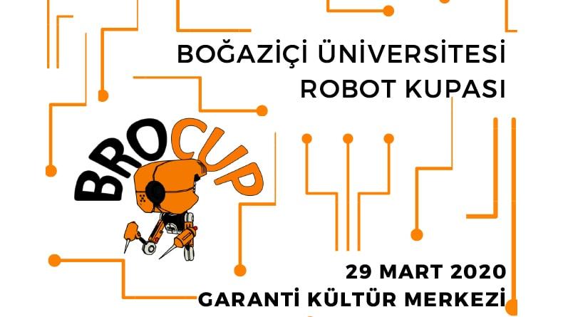 Öğrenci Kariyeri: 14 -15 Mart'ta Boğaziçi Üniversitesi'nde BETA Sektör Günleri