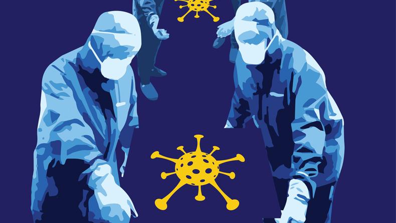 Öğrenci Kariyeri - : Corona Virüs'ün Dünden Bugüne Gelişimi, Son Durum Ne?