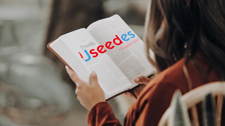Eğitimcilere Ve Okumayı Sevenlere: USEEDES