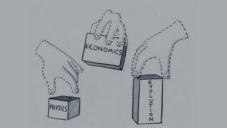 Öğrenci Kariyeri: Ekonomideki Görünen Elin Müdahale Şekli