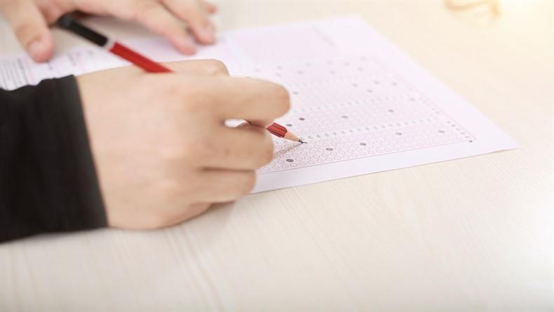 Öğrenci Kariyeri - Gündem: İki Sınavın Daha Ertelendiği Duyuruldu!