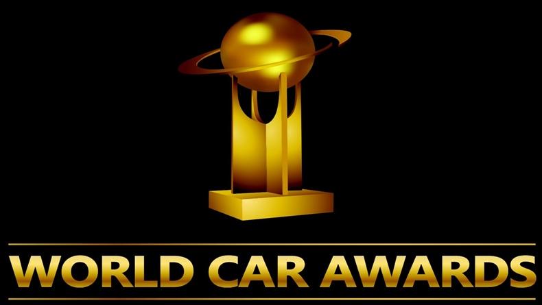 Dünya Otomobil Ödülleri 2020