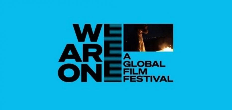 Öğrenci Kariyeri: We Are One