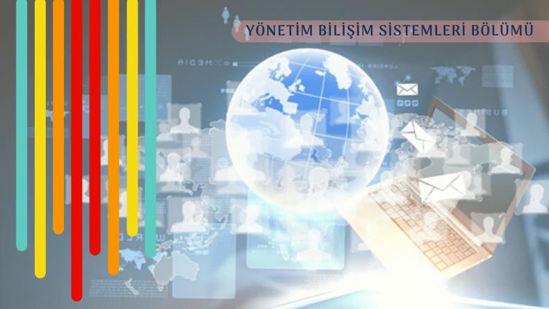 Öğrenci Kariyeri - : Yönetim Bilişim Sistemleri Bölümü
