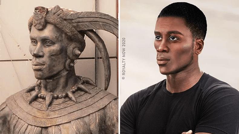 Öğrenci Kariyeri: Tarihteki Önemli Anlara Tanıklık Etmiş Kişilerin Günümüze Yansımaları