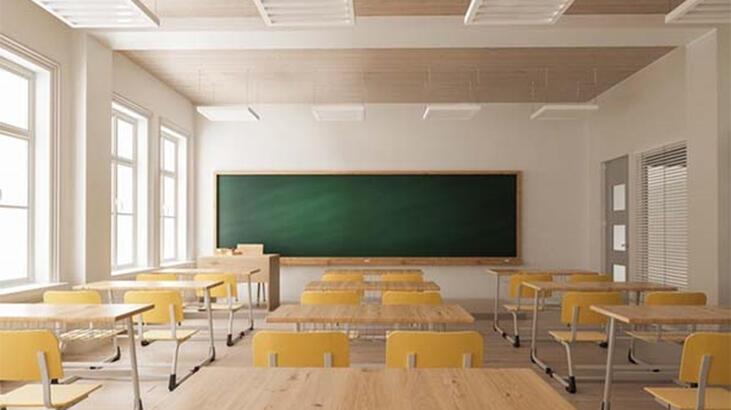 Öğrenci Kariyeri - : MEB Açıkladı: Okulların Açılacağı Tarih Belli Oldu!