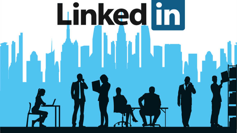 Öğrenci Kariyeri: LinkedIn'nin Kariyerinizdeki Etkisi