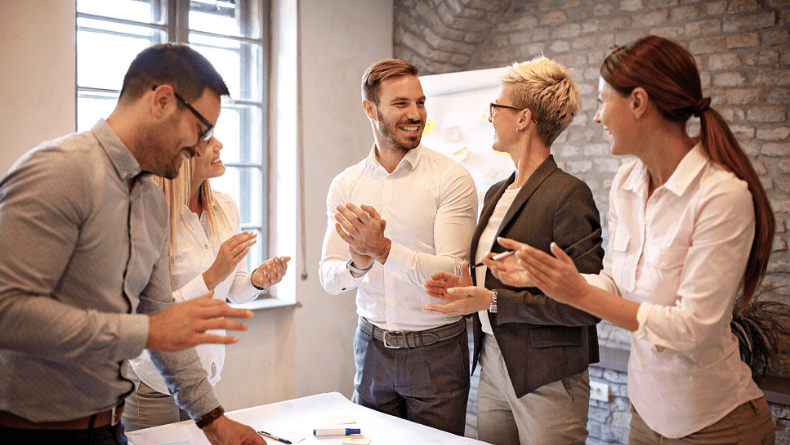 Öğrenci Kariyeri: İş Hayatında Başarıya Götürecek 10 Altın Anahtar