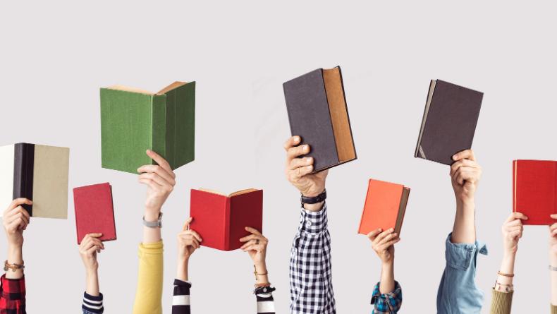 Öğrenci Kariyeri - : Girişimcilerin Mutlaka Okuması Gereken 5 Kitap