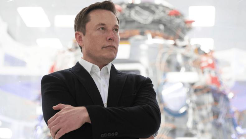 Öğrenci Kariyeri - : Elon Musk'tan Başarı Merdivenleri İçin 3 Önemli Adım