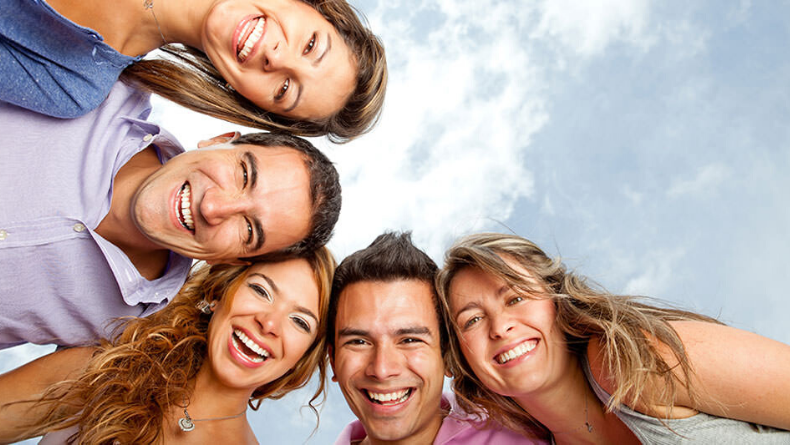 Öğrenci Kariyeri: İnsanı Aradığı Mutluluğa Ulaştıracak 7 Değişim Tavsiyesi